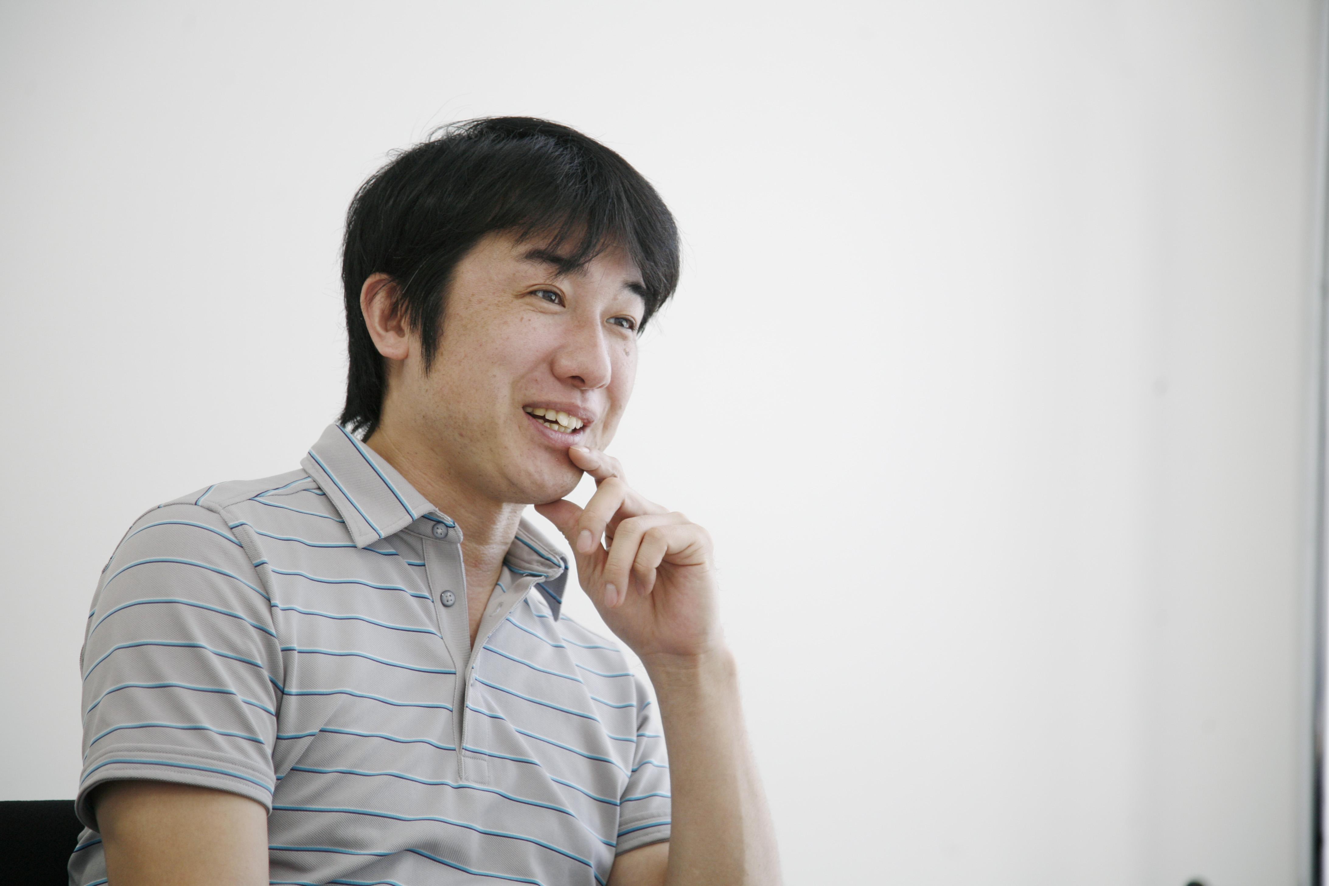 【インタビュー】1人の思いから、プロジェクトを大きく育てるには?富士登山者の安全を守る「富士山チャレンジ」木村知さんインタビュー