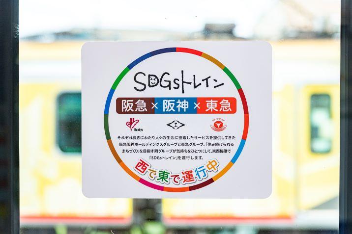SDGstrain2
