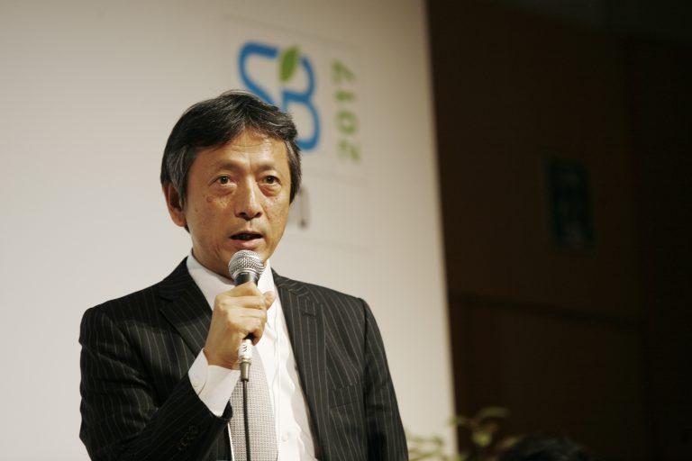 【レポート】『サステナブル・ブランド国際会議2017 東京』にPOZIプランナー奥田が登壇。「サステナブル・ブランド」と「ソーシャルデザイン」の可能性について
