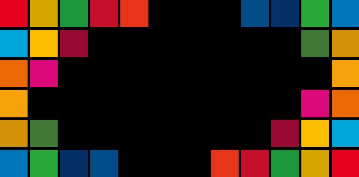 SDGsポジショニング診断(β版)リリースしました!!